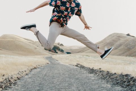 Take a Leap into an Adventure of a Lifetime with a Gap Year