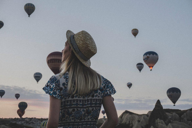 10 Most Popular Travel Destinations for 2019