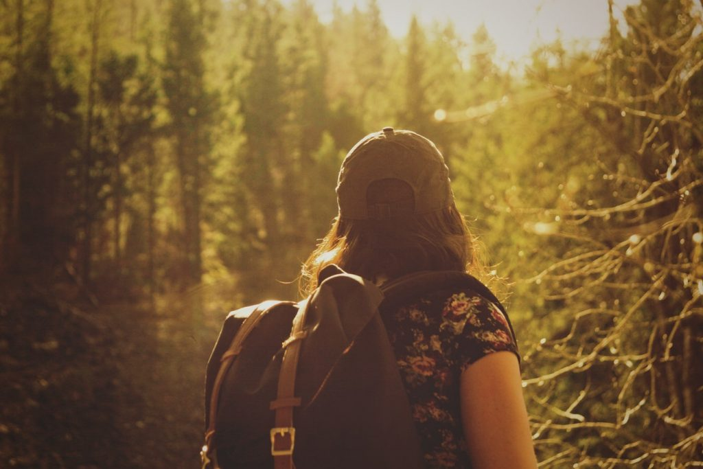 Packing Guide: How to Pack for a Safe Summer Abroad