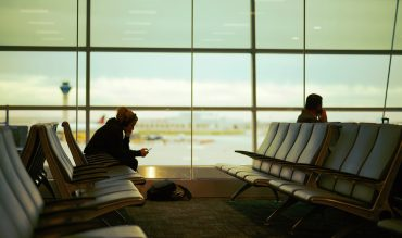 What Should I Know About Coronavirus Travel Suspensions?