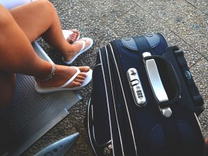 Packing With Less Stress No Matter Your Destination