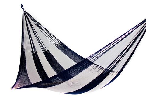 double-hammock-yellow-leaf-newport_large