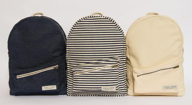 stonecloth-lucas-bag-1-thumb-620x341-54929