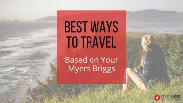 Best Ways to Travel Based on Your Myers Briggs Thumbnail